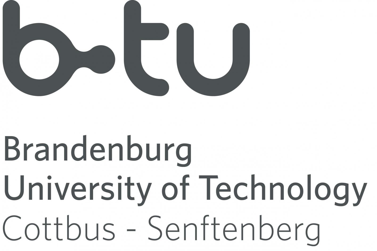 Объявлены результаты конкурса на получение стипендии для прохождения обучения в Branderburg University of Technology в рамках программы Erasmus+