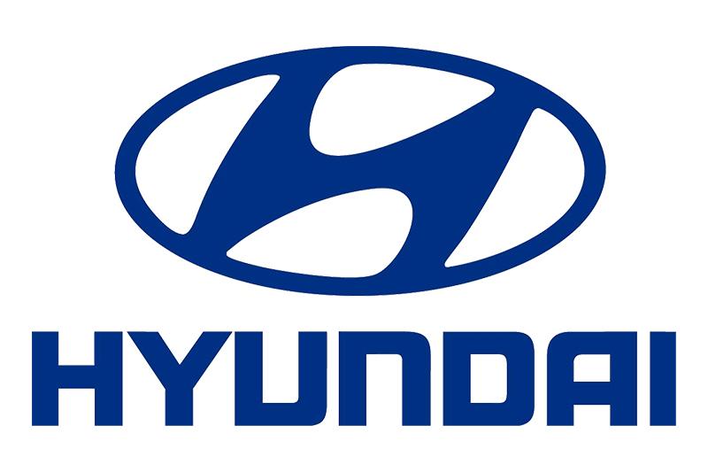 Посещение студентами автозавода «Hyundai Motor Manufacturing Rus»